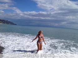 http://img-fotki.yandex.ru/get/6602/322339764.86/0_1575fc_99f9cb52_orig.jpg