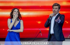 http://img-fotki.yandex.ru/get/6602/348887906.10/0_13ef05_daa68792_orig.jpg