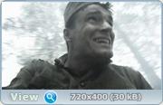 Зоннентау (2012) DVD + DVDRip