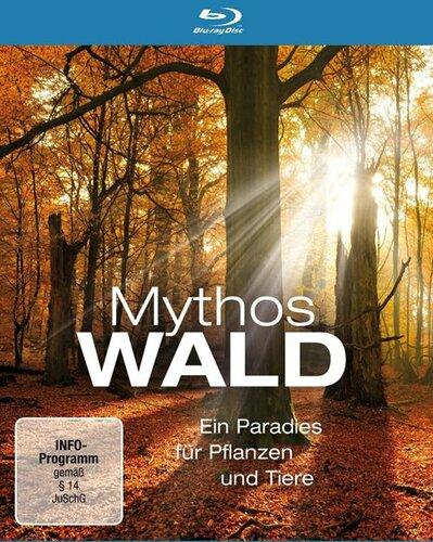 Мифы леса / Mythos Wald