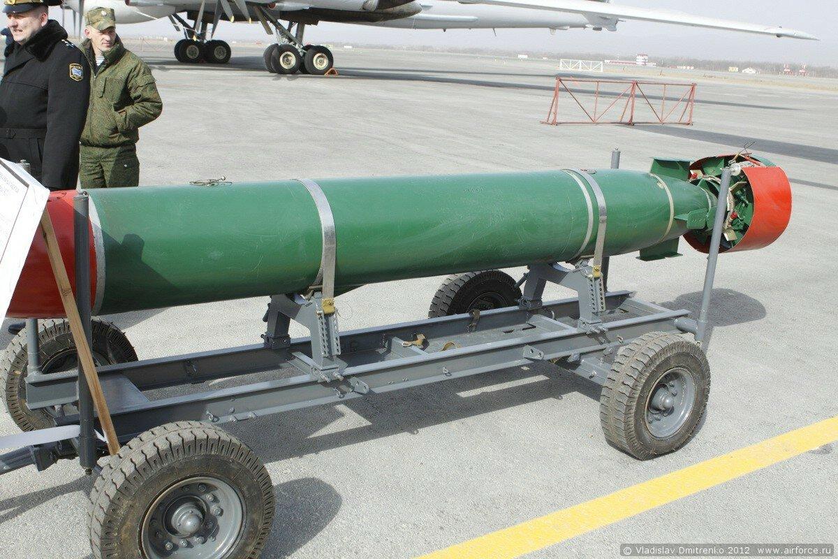 Fuerzas Armadas de la Federación Rusa - Página 4 0_7ada7_37909f7c_XXXL