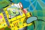 Игра Губка Боб взрывной Планктон 2 (SpongeBob Plankton Explode 2)