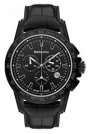 Наручные часы Rodania