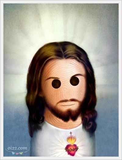 耶稣立伯多禄为磐石 磐石耶稣基督歌谱 磐石耶稣基督-耶稣钉十字架之