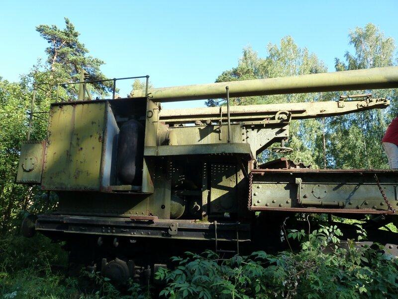 Транспортер железнодорожный тм 1 180 авито ленточный транспортер бу