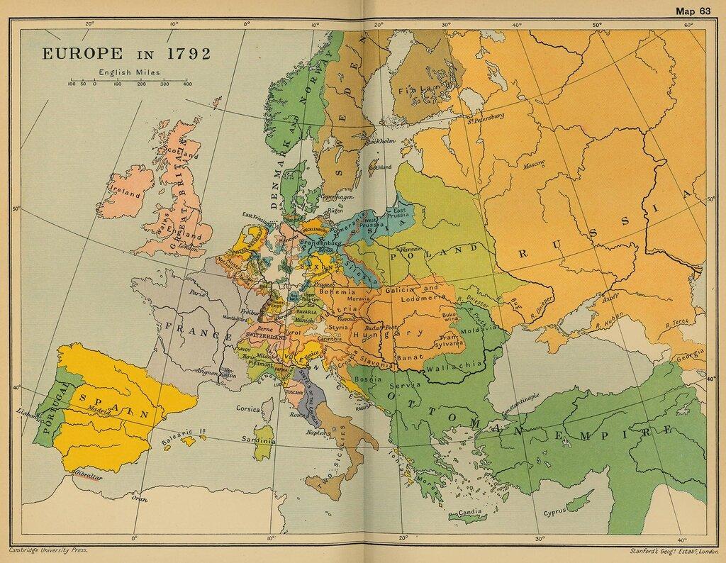 исследованиям карта европы 18 века Динамо Купить билеты