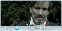 ����� ������������ / Exit Humanity (2011) BDRip 1080p + 720p + HDRip