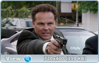 В поле зрения / Подозреваемые / Person of Interest (2 сезон/2012/2013/HDTVRip)