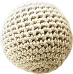 ial_slc_knit_ball2.png