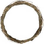ial_slc_twig_frame.png