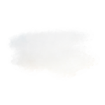 kimla_DN_brush (3).png