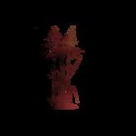 kimla_DN_brush (6).png