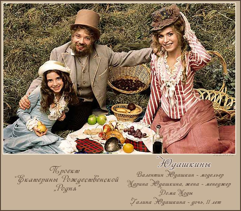 http://img-fotki.yandex.ru/get/6603/121447594.169/0_94317_29101b61_XL.jpg