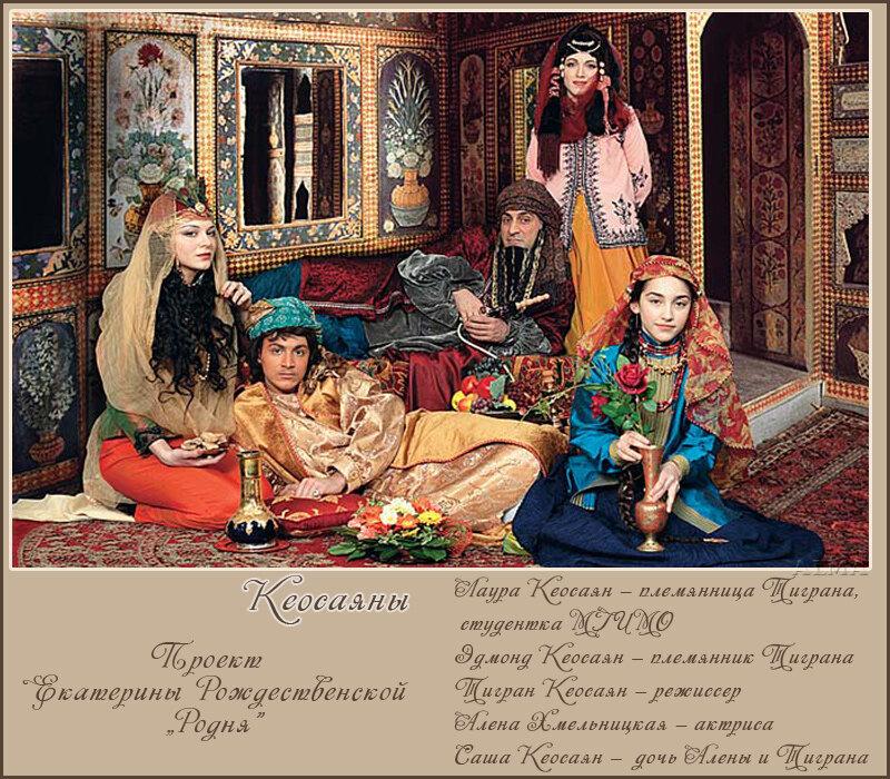 http://img-fotki.yandex.ru/get/6603/121447594.169/0_9431a_1386fc91_XL.jpg