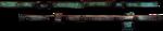 ldavi-watchoutforthrmoon-framepiece2a.png