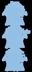 blue_garden_paprika_part4 (21).png