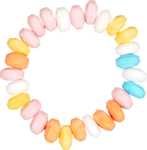 NLD Candilicious Candies Bracelet.png
