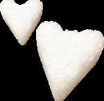 NLD Candilicious Sugar hearts.png