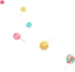 NLD Candilicious Freebie Tiny Lollipops.png