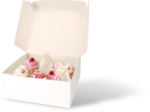 NLD Candilicious Cake Box with cakes sh.png