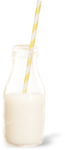 NLD Candilicious Milk Bottle sh.png