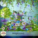 DBB_magicland_preview.jpg