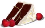 priss_Birthday_cakeslice1_sh.png