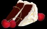 priss_Birthday_cakeslice1_sh.png