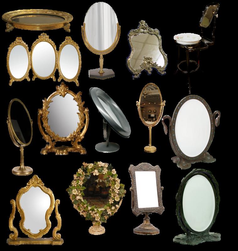 vanity_mirrors_by_jinxmim-d3gciln.png