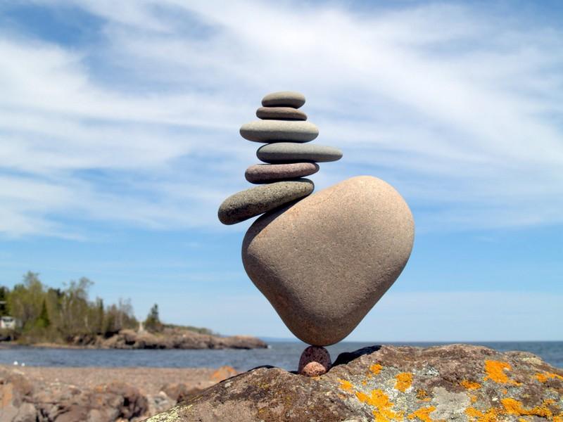 Картинки по запросу внутренний баланс