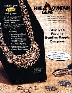 2001 06