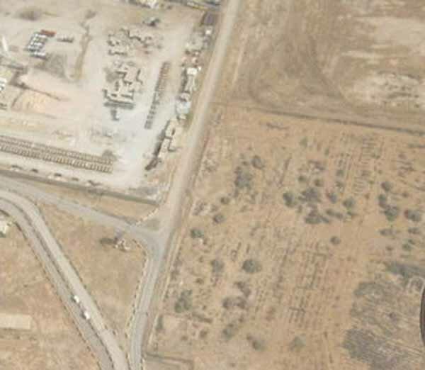 Жена умоляла десантника отправить хотя бы одну фотографию из Ирака
