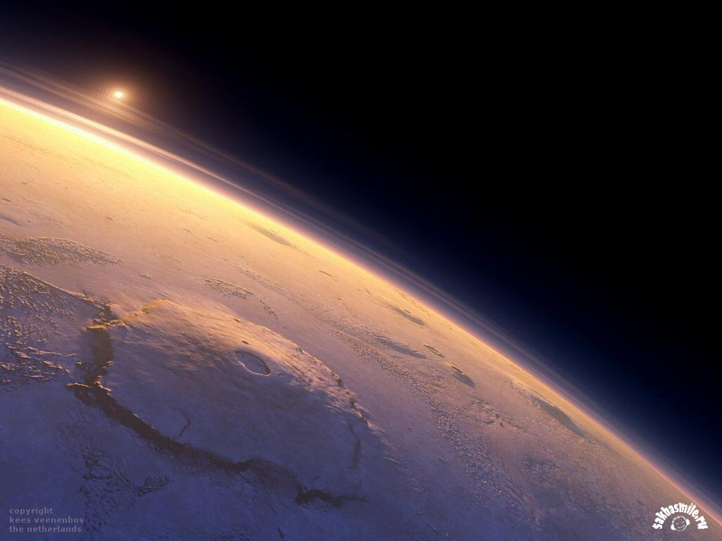 фейерверк вид из космоса по часовым поясам