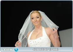 http://img-fotki.yandex.ru/get/6603/13966776.110/0_88dc0_a433ad5f_orig.jpg
