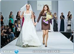 http://img-fotki.yandex.ru/get/6603/13966776.110/0_88dd4_717f02f2_orig.jpg