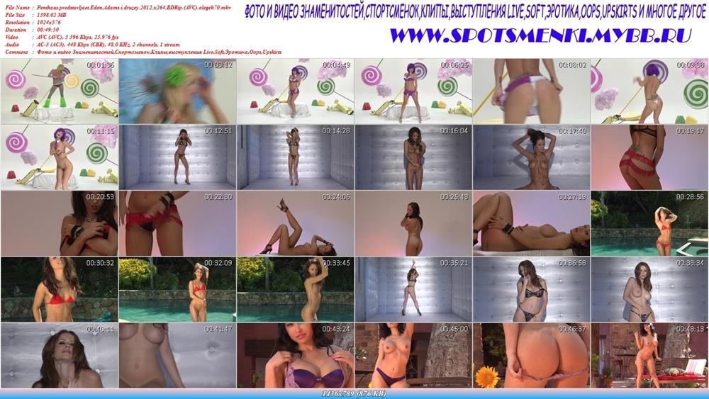 http://img-fotki.yandex.ru/get/6603/13966776.122/0_89d00_8a6867bf_orig.jpg