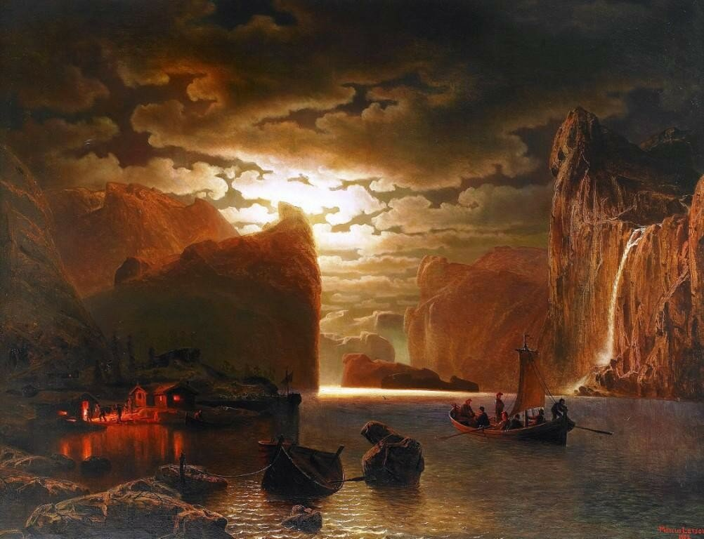 fishing-near-the-fjord-by-moonlight-1862.jpg