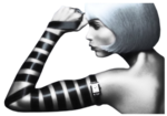 SvB (2) Bandage woman.png
