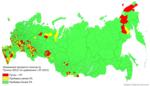 2011-russia-raions-putin-er-change.png