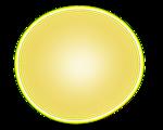 BS27--Sol.png