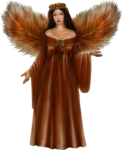 a anges (352).png