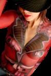 créalios femmes-bustes-0550.png
