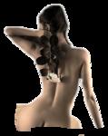 créalios femmes-bustes-1466.png