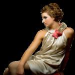 créalios femmes-poses diverses-0549.png