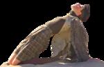 créalios femmes-poses diverses-0894.png