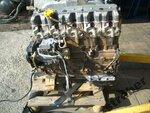 Двигатель JEEP GRAND CHEROKEE 3.1