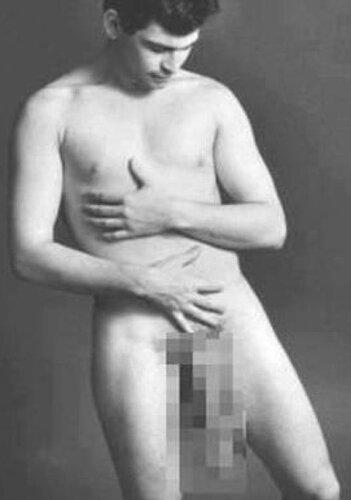 Джон Фалькон самый большой пенис в мире. Отзывы про увеличение члена. Как
