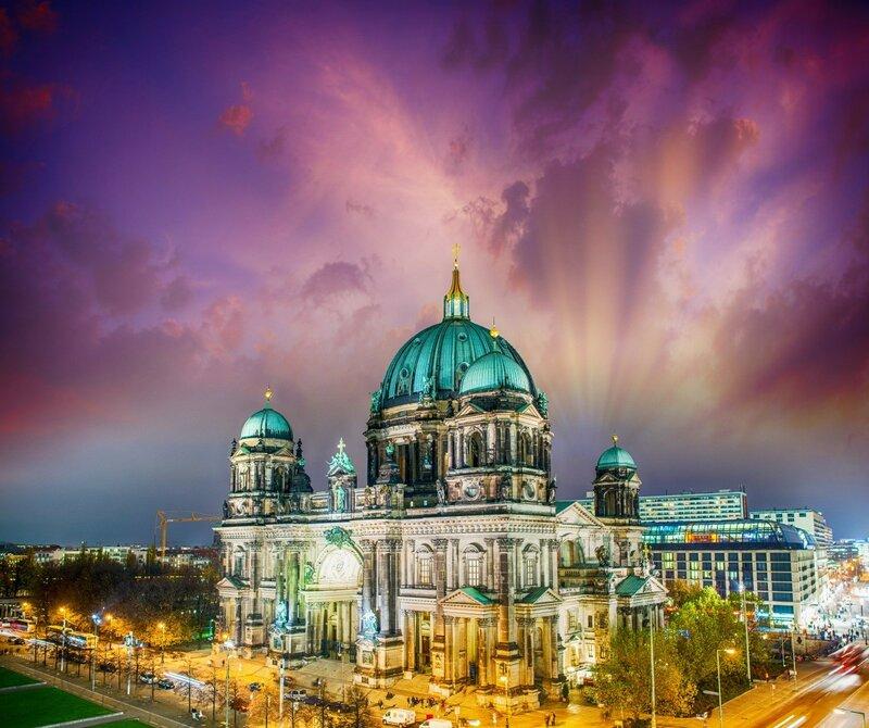 Германия Берлин 1.jpg