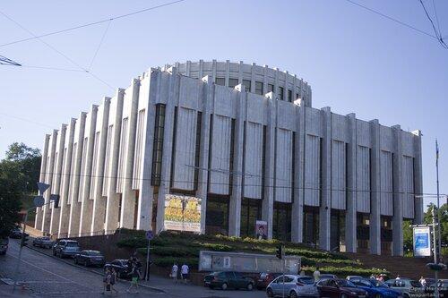 20120617- Киев. Часть 1_18.JPG