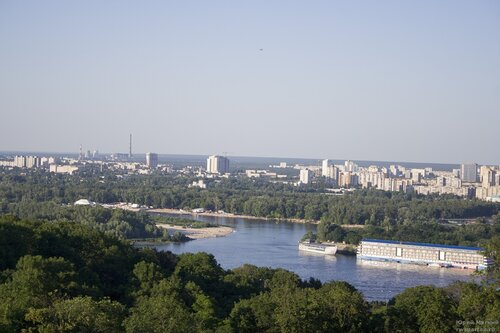 20120617- Киев. Часть 1_35.JPG